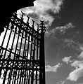 Open gate (4313653135).jpg