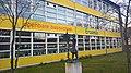 Openbare Basisschool Erasmus, The Hague (2018) 02.jpg