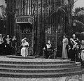 Opening Staten-Generaal. Ridderzaal troonrede, Bestanddeelnr 905-3092.jpg
