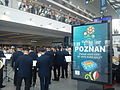 Opening of new Poznan Central Station (3).jpg