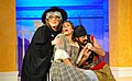 Opera in the Heights (6331104022).jpg
