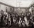 Operakällaren en afton på 1840-talet.jpg