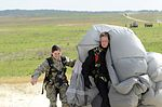 Operation Federal Eagle unites U.S., German paratroopers 130416-A-MM054-177.jpg
