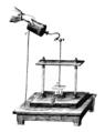 Opfindelsernes bog2 fig297.png