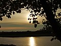 Opole - zachód słońca - panoramio.jpg