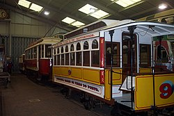 Oporto 9 at the National Tramway Museum (DCP 6320).jpg