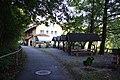 Oppach Hotel Restaurant Cafe Godelfahrt am Gondelteich.jpg