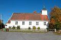 Oppedalen kirke - 2012-09-30 at 11-59-50.jpg