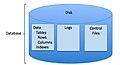 Oracle Disk Files.jpg