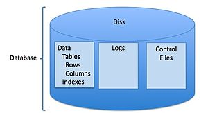 Oracle Disk Files.jpg