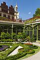 Orangerie des Schweriner Schlosses (Detail).jpg