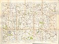 Ordnance Survey One-Inch Sheet 94 Bicester, Published 1919.jpg