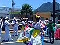 Orizaba International Folk Fest 2017 46.jpg