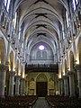 Orléans - église Saint-Paterne (04).jpg