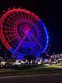 Orlando Eye on Election Night (30833480876).jpg