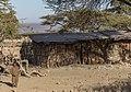 Oromia IMG 5226 Ethiopia (27855661099).jpg