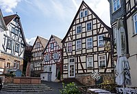 Ortenberg-15004.jpg