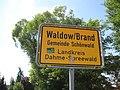 Ortseingang - Waldow - panoramio.jpg