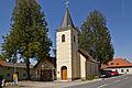 Ortskapelle hl. Anna in Goggitsch.jpg