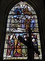 Orval (50) Église 20.jpg