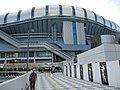Osaka Dome - panoramio (2).jpg