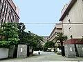 Osaka Seikei University.JPG