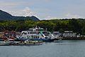 Osaki-kamijima Onishi Port 2013-08.JPG