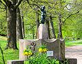 Oskarshamn stadspark staty1.jpg