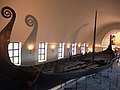 Oslo, Vikingskipshuset (05).jpg