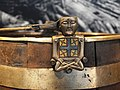 Oslo, Vikingskipshuset (18).jpg