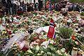 Oslo 1030320 - 2011-07-24 at 13-42-44.jpg