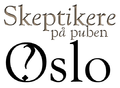 Oslo SITP.png
