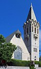 Ossining United Methodist Church.jpg