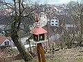 Osterberg - panoramio (4).jpg