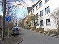 Osterhoffstraße.JPG