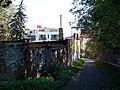 Ostrovského 38, usedlost Mrázovka.jpg