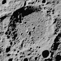 Ostwald crater AS16-M-3001 ASU.jpg