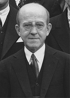 Oswald Avery Canadian-born American physician and medical researcher