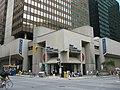 Ottawa Library.jpg