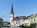 Ottensheim Pfarrkirche-01.jpg
