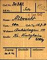 Otto Albrecht Dachau Arolsen Archives.jpg