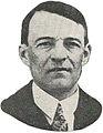 Otto Unshelm-Portrait 1.jpg