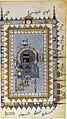 Ottoman Mekkah XVII.jpg
