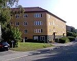 Ottsjövägen 10-12 Årsta 2009-08-06. jpg