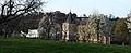 Oud-Valkenburg, Genhoes, omgeving13.jpg