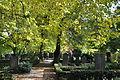 Oude Algemene Begraafplaats Hengelo 09.JPG