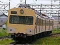Oumi Takanomiya Seibu401-419F.jpg