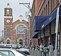 Our Lady of the Produce Market Strip District.jpg