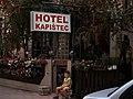 Our hotel in Skopje Macedonia (3940348966).jpg