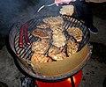 Outdoor barbecue (6).jpg